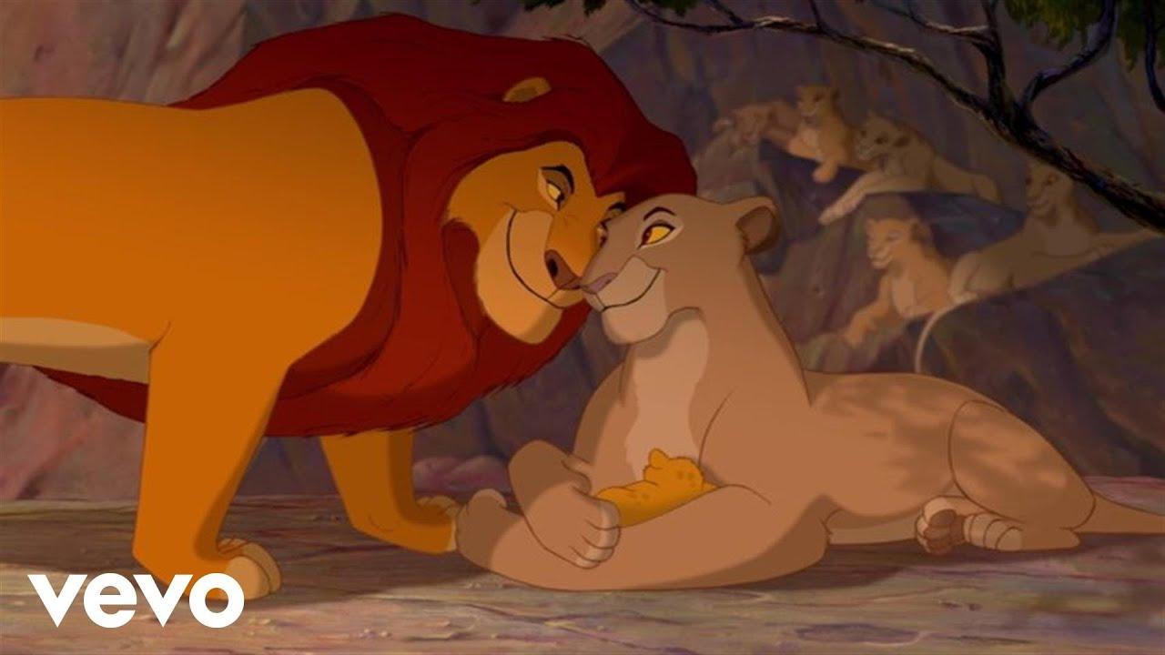 あー すべ キング ん 歌詞 ライオン にゃー