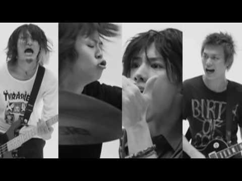 歌詞カタカナ】完全感覚Dreamer – ONE OK ROCK   洋楽日本語化計画